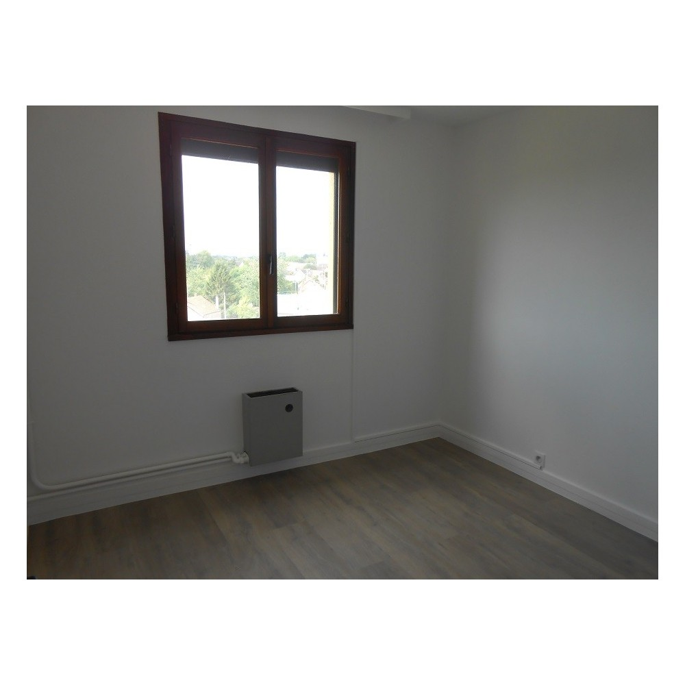Appartement a vendre - Appartement type 3 definition ...