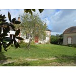 MAISON BOURGEOISE , 10 minutes de Montargis Ouest