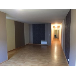 LOCATION APPARTEMENT TYPE 2 MONTARGIS CENTRE