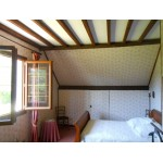 VILLA 5 chambres ,avec Piscine 10 mins Est Montargis