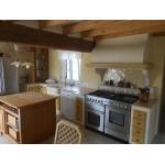 Longère gâtinaise restaurée proche Montargis