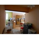 Appartement type 4 MONTARGIS